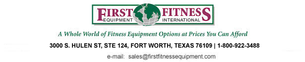 first_fitness_logo.jpg (5125 bytes)